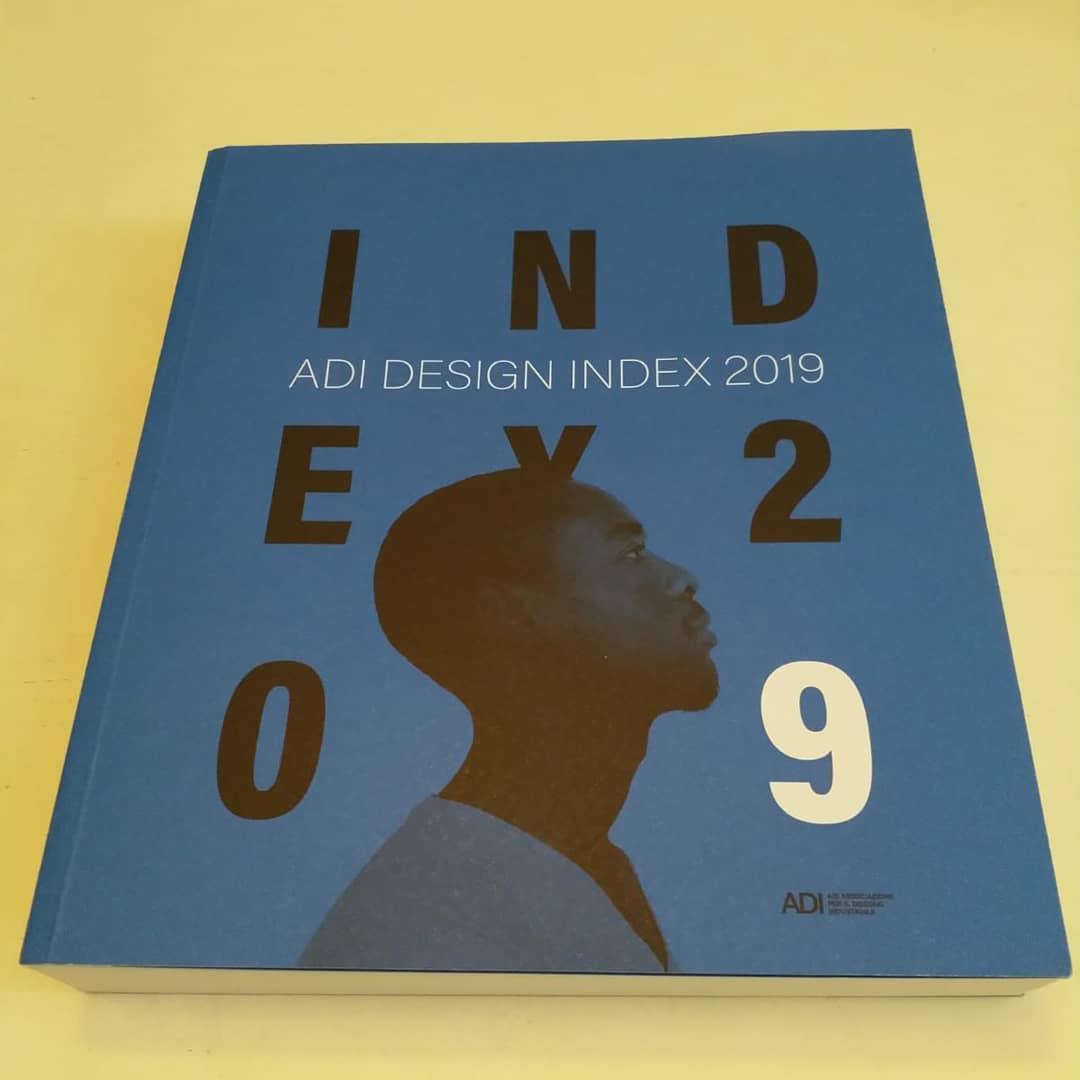 ADI INDEX2019